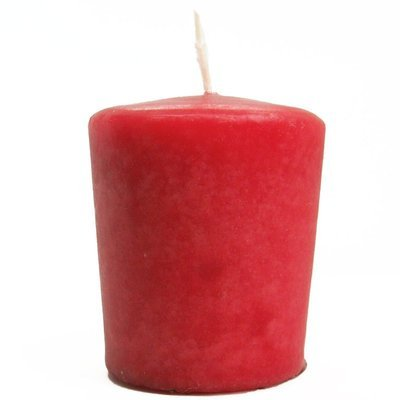 Candle-lite Everyday Collection Scented Votive Candle 58 g - Sweet Pear Lily