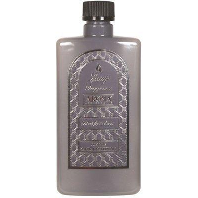 Woodbridge zapach do lampy katalitycznej 500 ml - Black Fig & Cassis