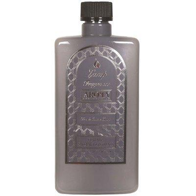 Woodbridge zapach do lampy katalitycznej 500 ml - Fresh Clean Linen